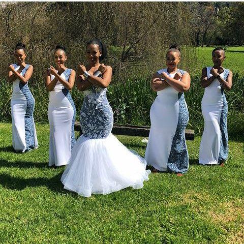 7e7eb16e6d7 south african bridesmaids dresses 2018