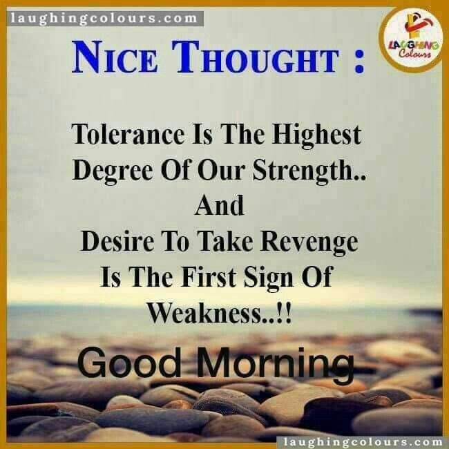 Good Morning Quote Daily Blessing Morning Quotes Good Morning