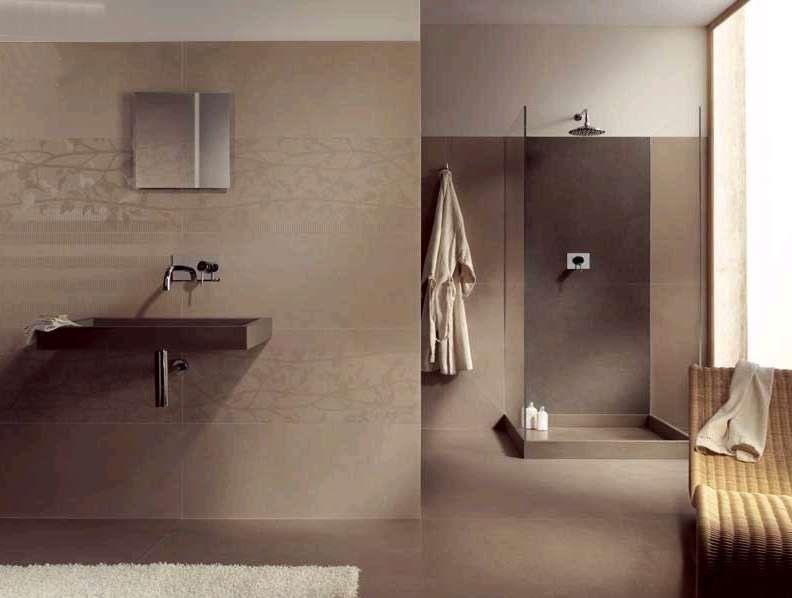 Ideen Badezimmer Mit Dachschru00e4ge Gestalten Youtube Badezimmer