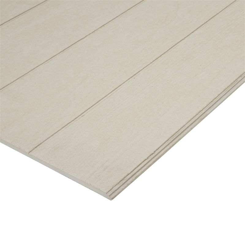 Find Bgc Fibre Cement 2450 X 1200 9mm Duragroove Woodgrain Sheet At Bunnings Warehouse Visit Your Local For The Widest Range Of