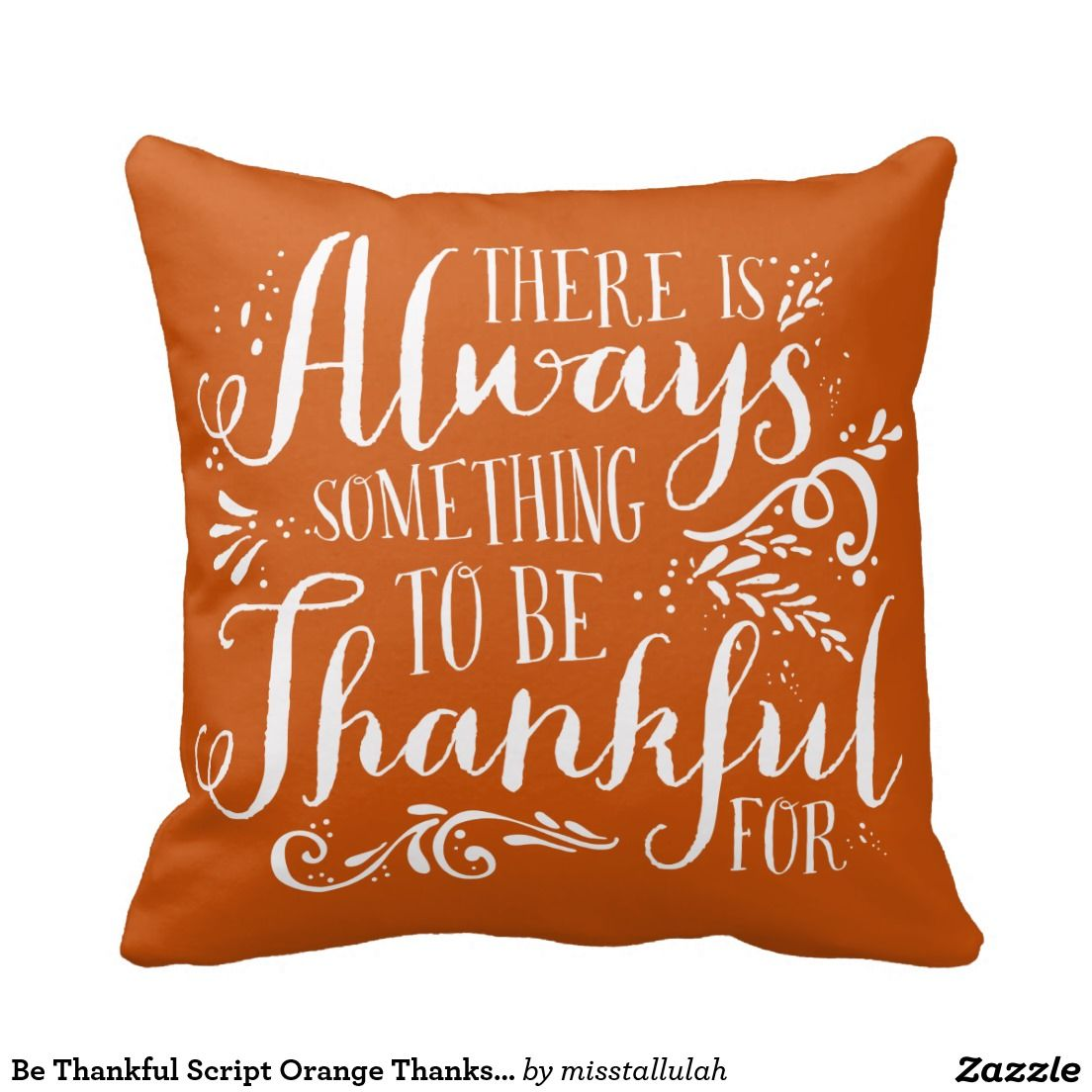 thanksgiving pillow this linen is pin cover texture dimension happy pillows add to sure