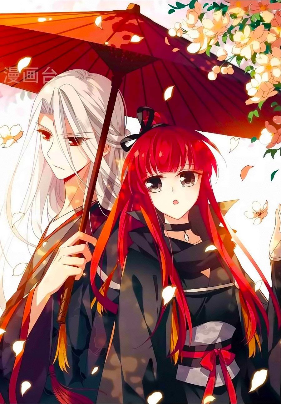 Phượng Nghịch Thiên Hạ Chapter 145.1 - Trang 1 | Anime angel, Anime, Thiên  hà