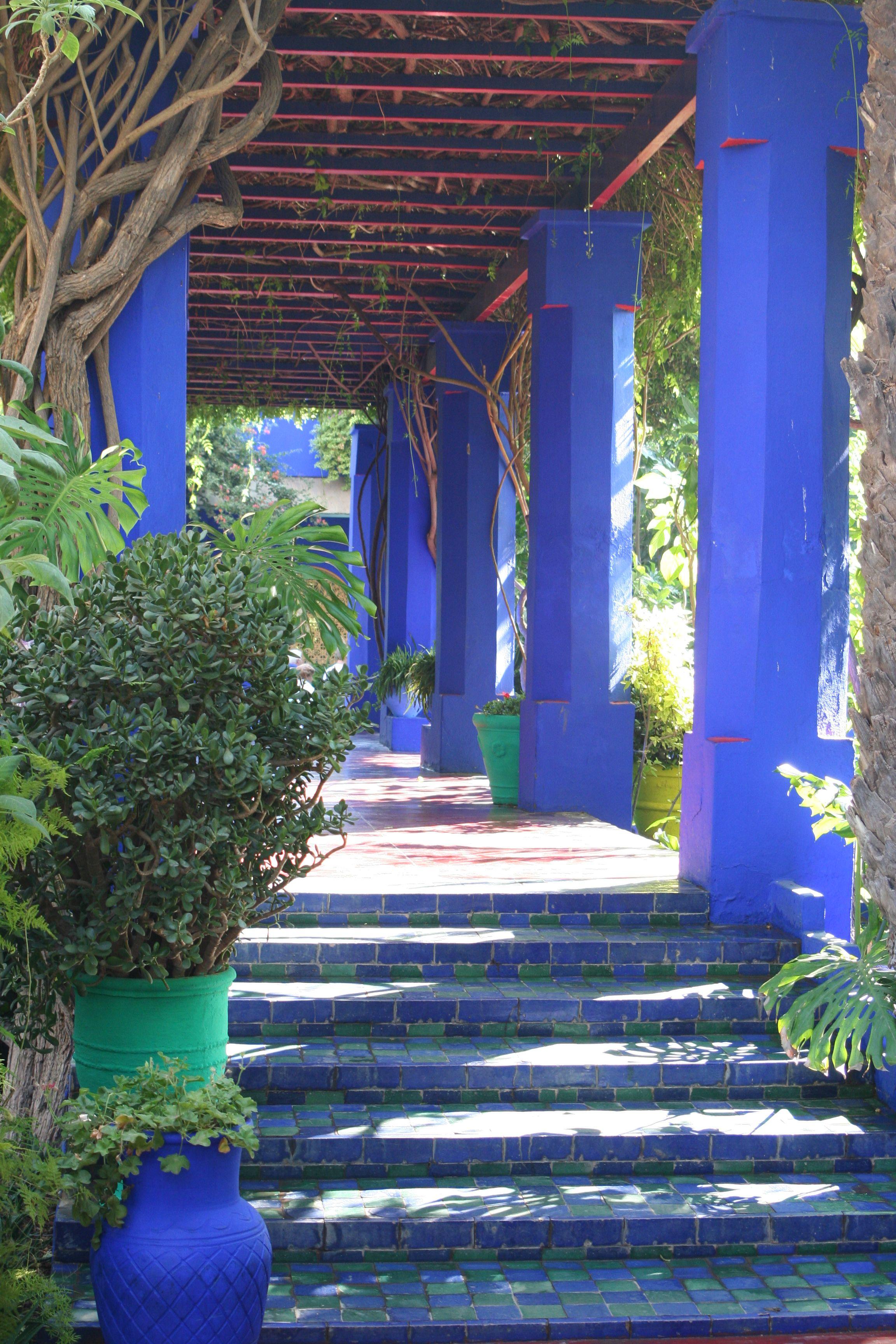 Pergola # Tropical Garden  Bbc Boracay Says We Always