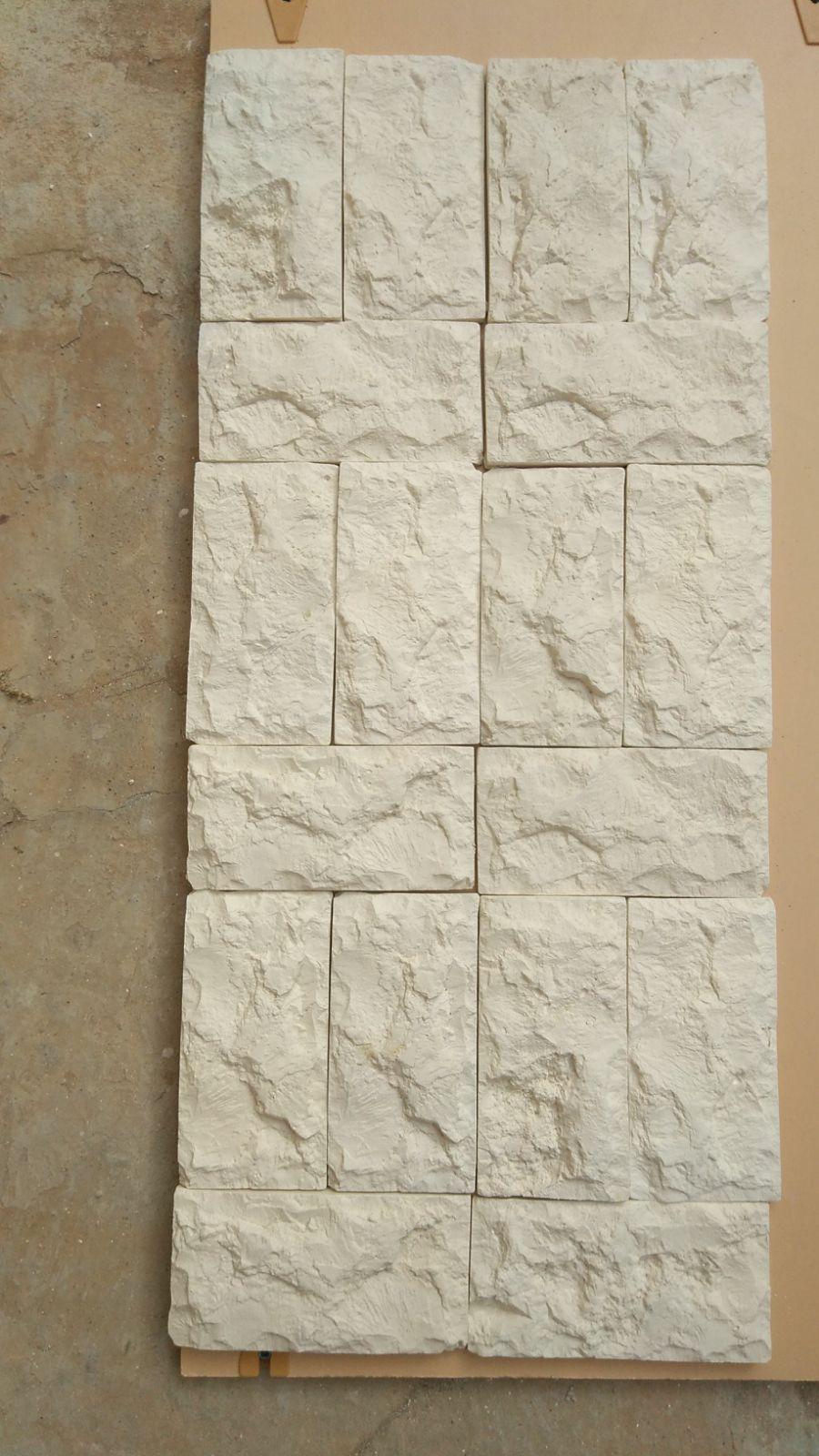 5236ed2a72 Piedras para paredes con problemas de humedad o como revestimiento  decorativo.