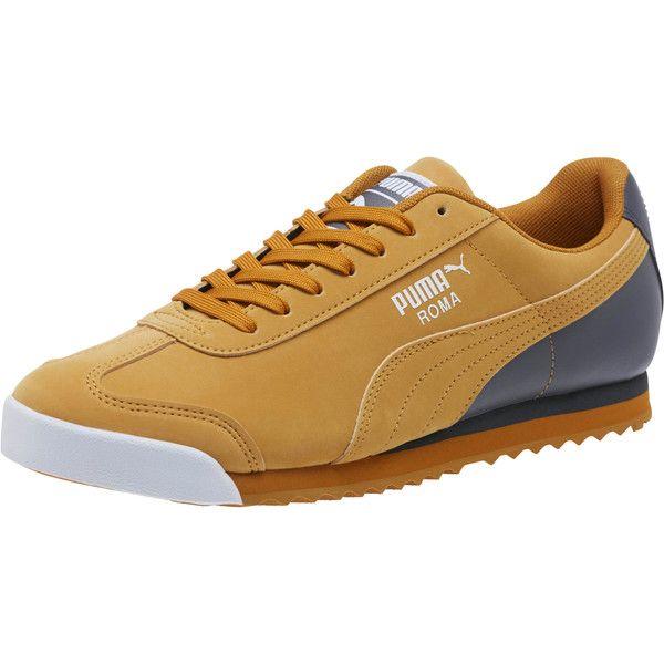 337e09ea4d4384 Discover ideas about Men s Shoes