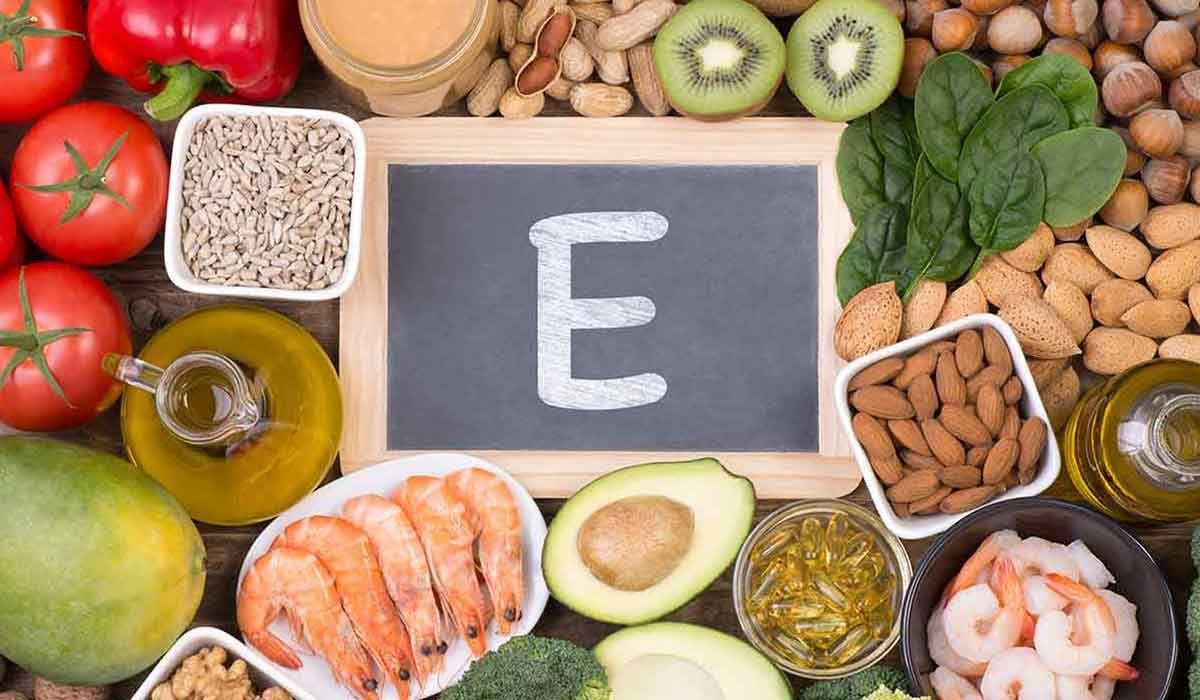 اهمية فيتامين B12