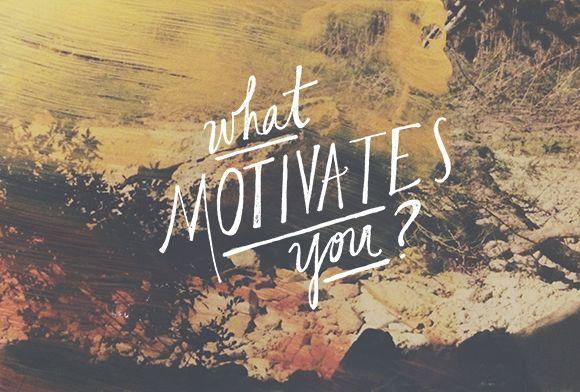 What Motivates You? Estilo de vida, Citas y Me encantas - what motivates you