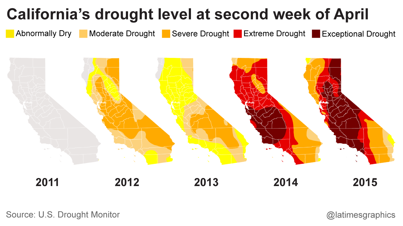 275 California drought maps show deep drought and recovery ... on california flooding 2014, california radiation map, california shade map, california population growth map, california water, california rain totals 2014, california rainfall, california mudslides 2014, san jose water district map, california poverty map, california office of emergency management, california smog map, california aquatic supply, california oil spill map, 2014 united states wildfires map, california counties historical maps, california el nino, california flooding map, ibew california map, california evapotranspiration map,