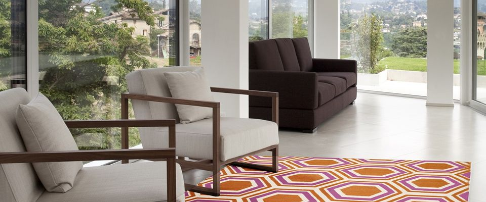 A Dream For Your Floors Feet And Eyes Zuna Rugs Are Hand Tufted Plush Pile All Others Woven Flat See More From Jill Rosenwald