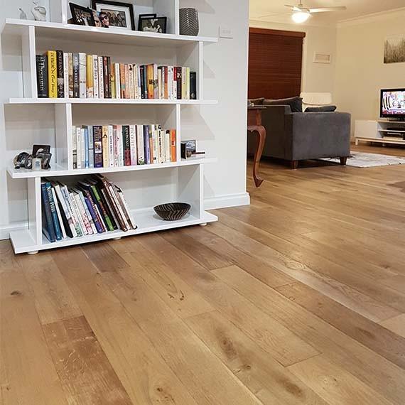 oak floor interior Google Search Flooring cost