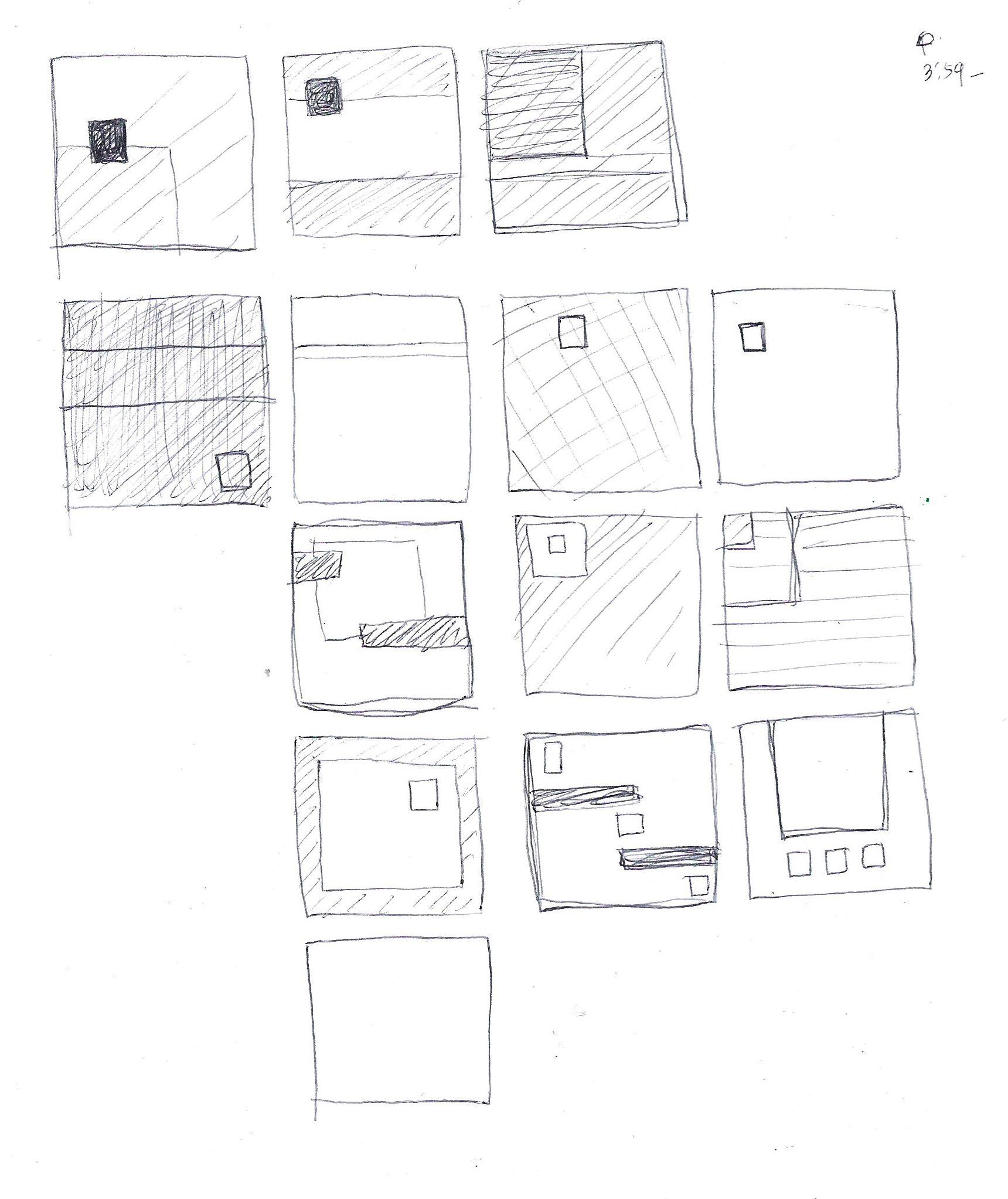 e213 w1 조예슬 04 스케치