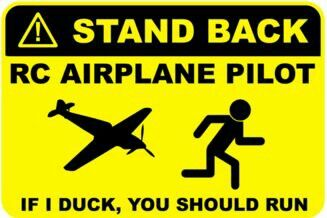 Duck   | model plane rc | Airplane pilot, Airplane, Rc cars