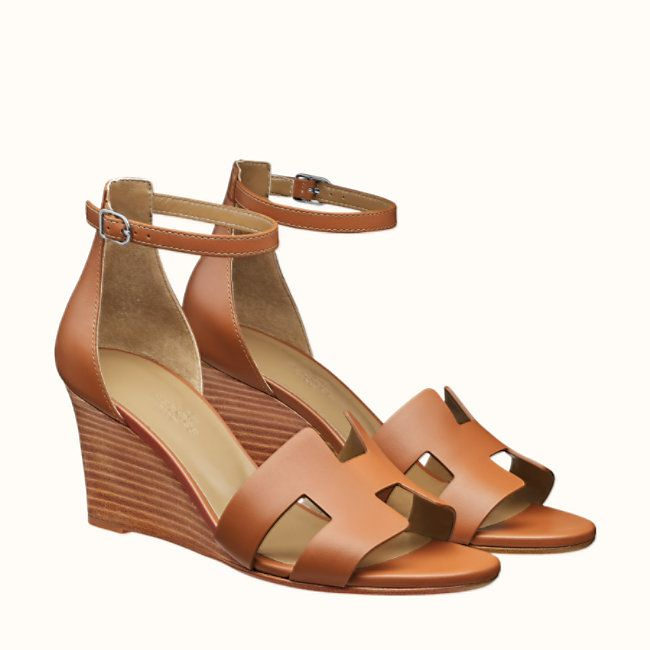 69db0e56d Legend sandal - H172196Z 03355
