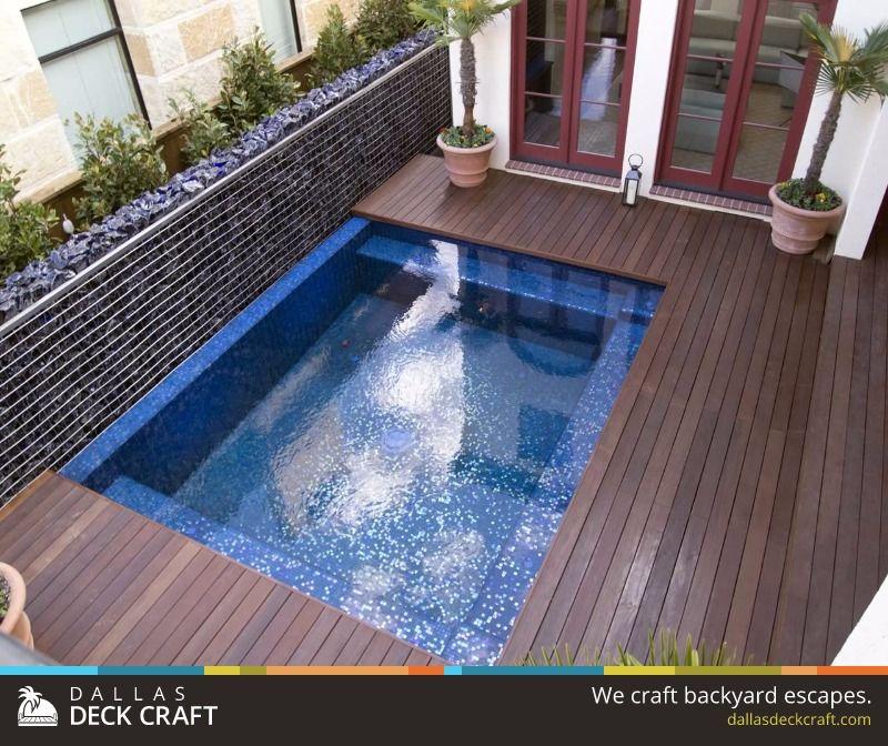 Luxury Ipe Deck Around Pool Deck Designs Backyard Wood Pool Deck Ipe Wood Deck