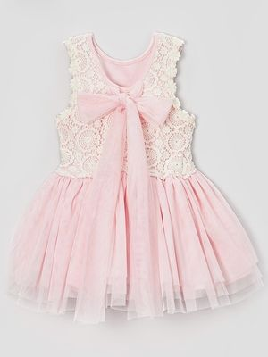 7593fa6e2538 Next stop: Pinterest | Harper's BDay | Toddler girl dresses, Toddler ...