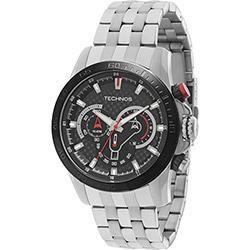 1d62c13095f Relógio Masculino Technos Analógico OS2AAO 1P