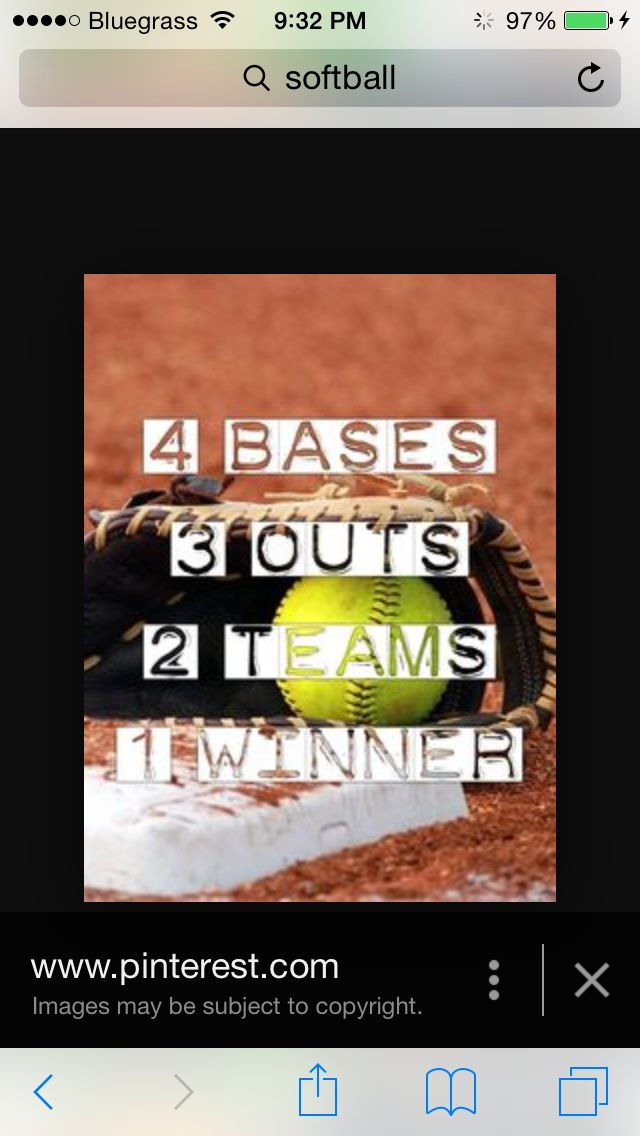 Softball Wallpaper Funny Softball Quotes Softball Quotes Softball