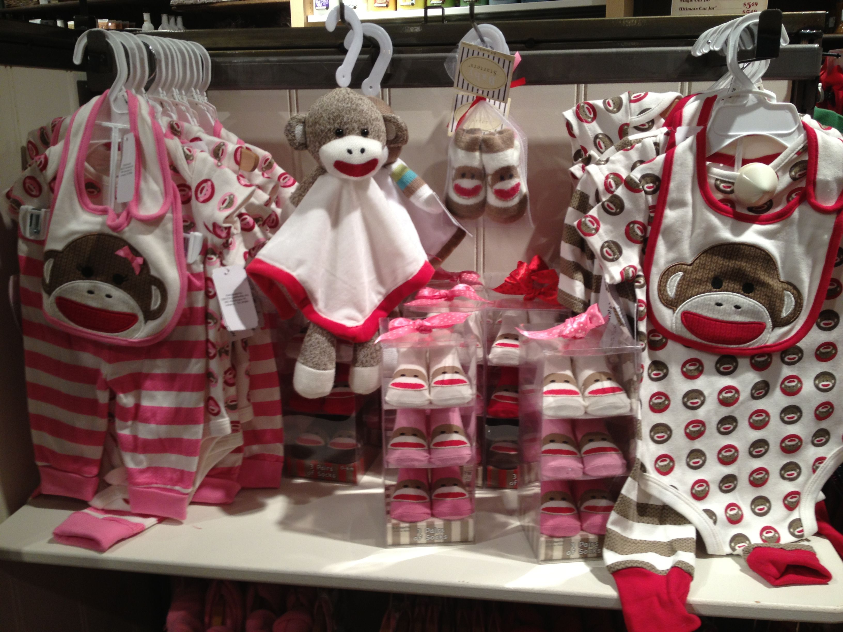 these are so cute baby jamies bibs booties found these at