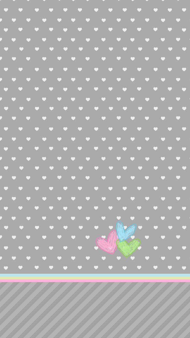 Gray.png 640×1,136 pixels