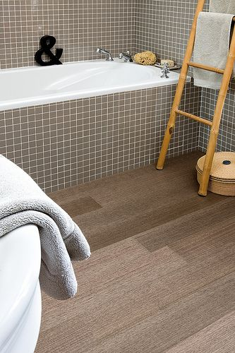Cork Floors and Green Design are Divine says HGTV Star Candice Olson ...