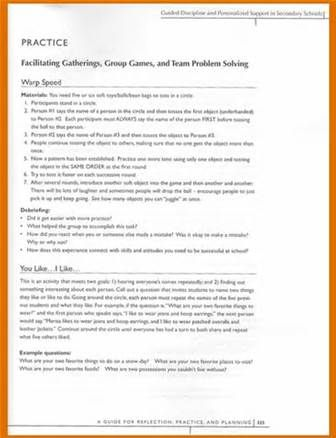 Healthy Relationship Boundaries Worksheets Relationships