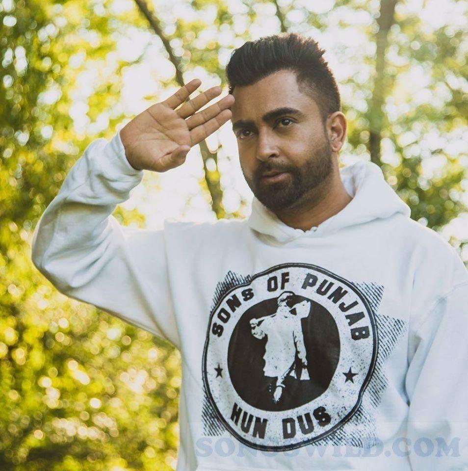 Sharry Mann 3 Peg Punjabi Single Download Songs Song Lyrics Lyrics