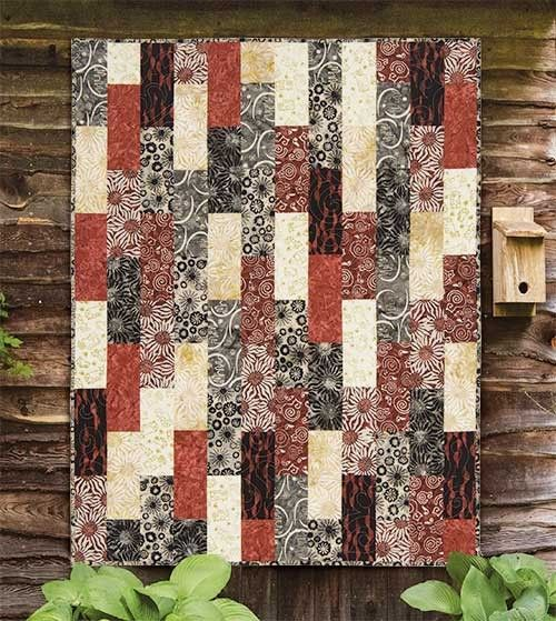 One look will tell you why Keepsake Quilting is considered to be ... : keepsake quilting com - Adamdwight.com