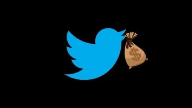 #Twitter planning to #sell its #NFL ad spots for over $50 mn