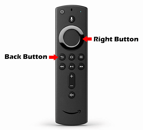 bba4da971a3258facc55101ba5781f83 - How To Get My Amazon Fire Stick To Work