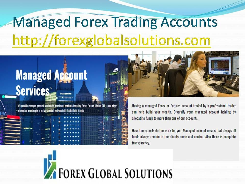 Forex managed investments canadian utilities dividend reinvestment plans