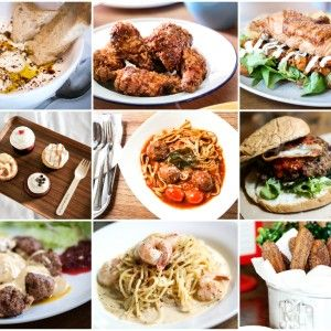 20 Halal Cafes in Singapore | Recipes to Cook | Halal Recipes, Food