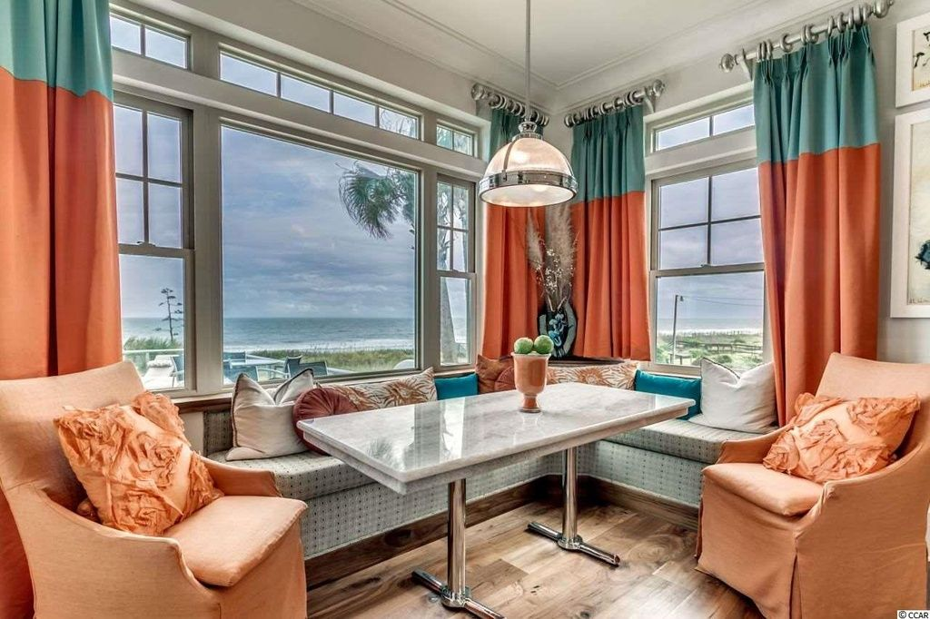 Myrtle Beach Home For Sale Home, Build your dream home