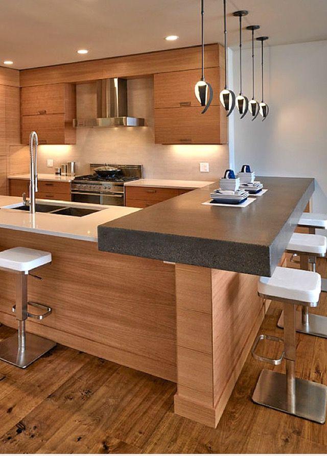 Cupboard idea 3 | eat, sleep, dream- home edition | Pinterest ...