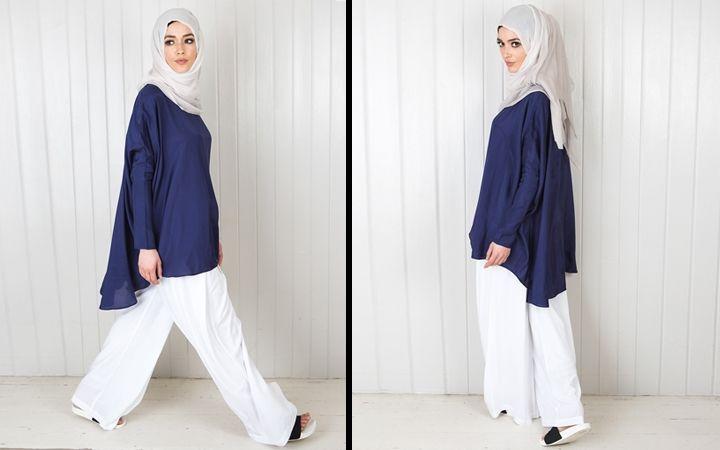 3262 best Elegant Hijab & Islamic Clothing images on