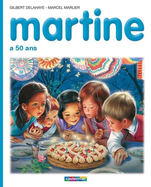 martine a 50 ans mouhaha ha pinterest anniversaire maman tarte pomme et anniversaires. Black Bedroom Furniture Sets. Home Design Ideas