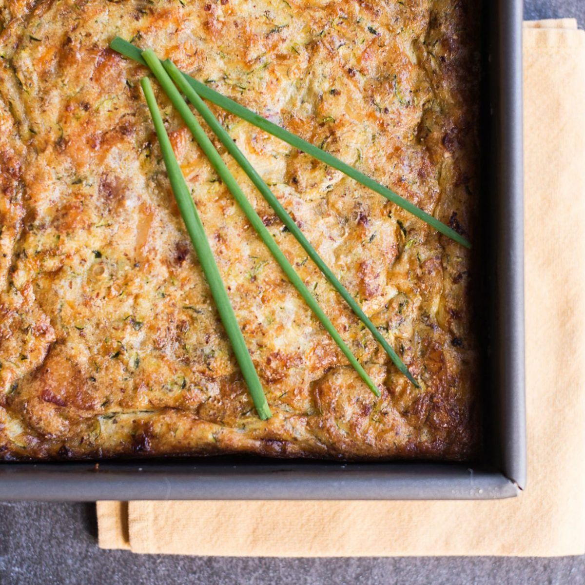 1 Keto Casserole Recipe Low Carb And Gluten Free Recipe In