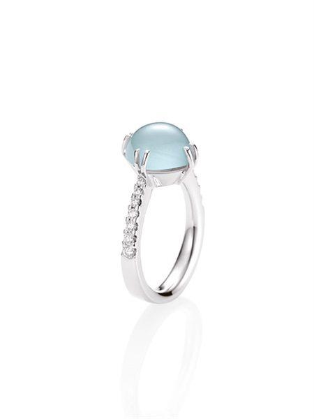 Kim Juwelier By Transparenz Ring Wempe Schmuck Ozutiwpkx 2wedding Rings 9DIEHW2