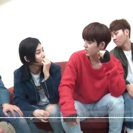 ♤Fy!Jeongcheol