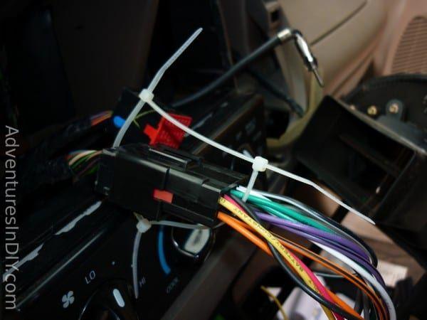 2000 Ford F150 Radio Wiring Harness Diagram | Diagram | Ford ... F Radio Wiring Harness on
