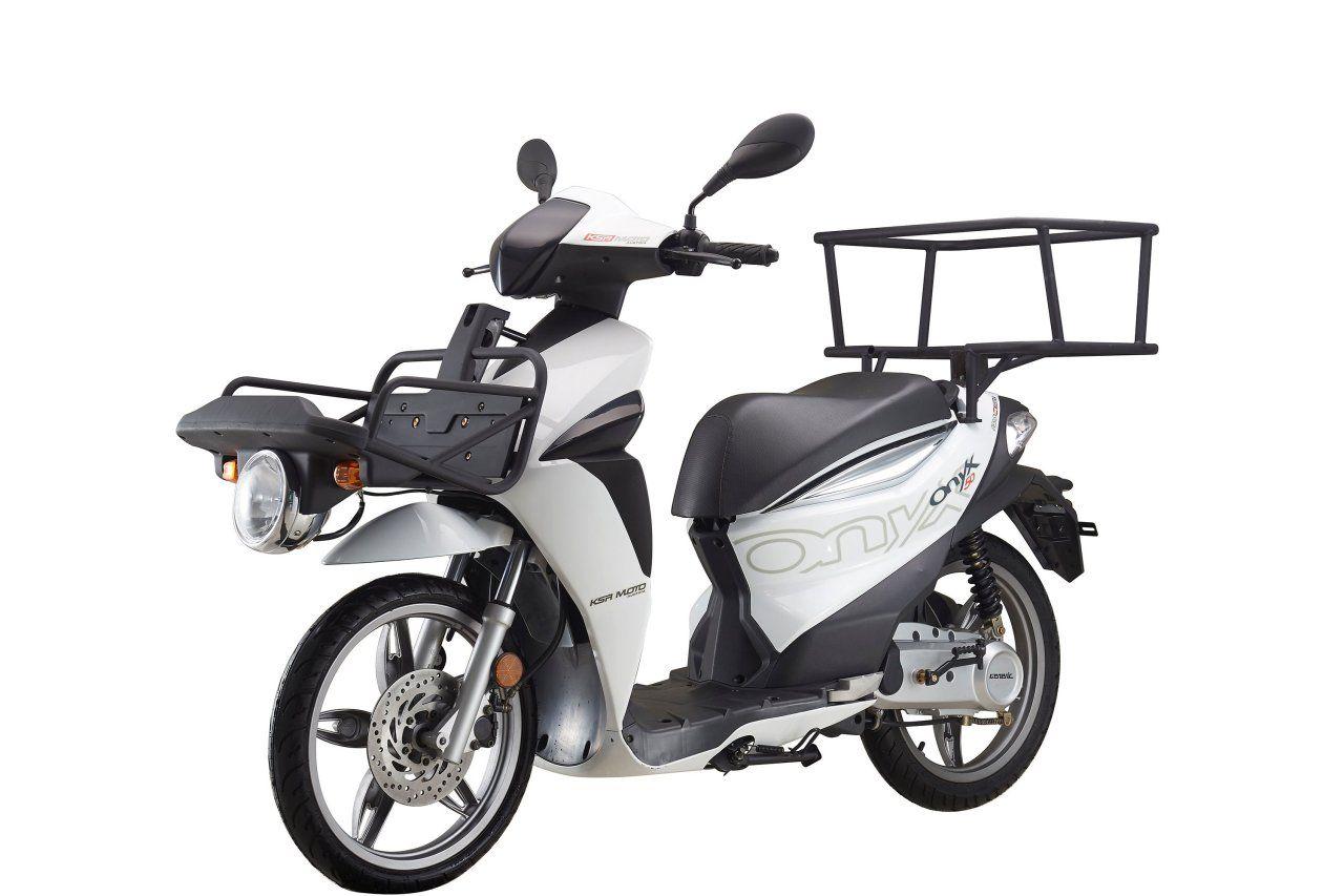 ksr moto onyx 50 pick up ksrmoto roller motorroller scooter lastenroller scooters. Black Bedroom Furniture Sets. Home Design Ideas