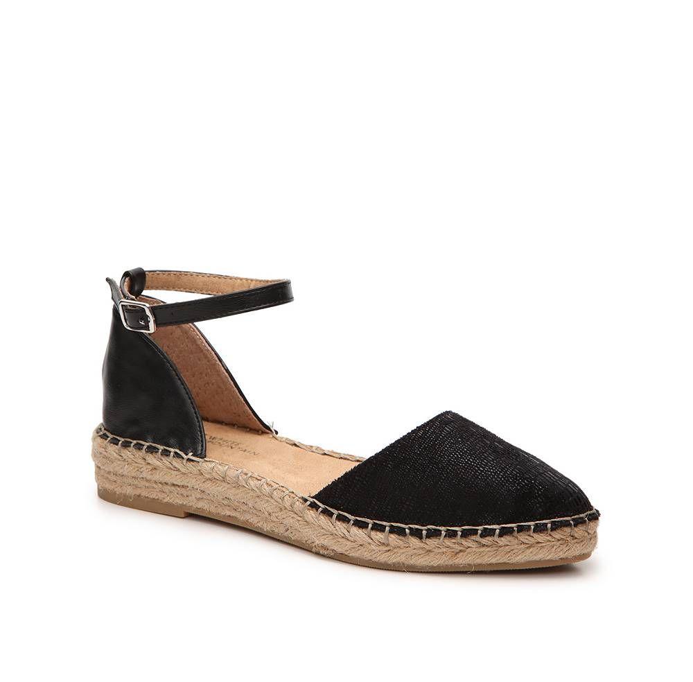 Espadrilles Women S Dsw Com Shoes