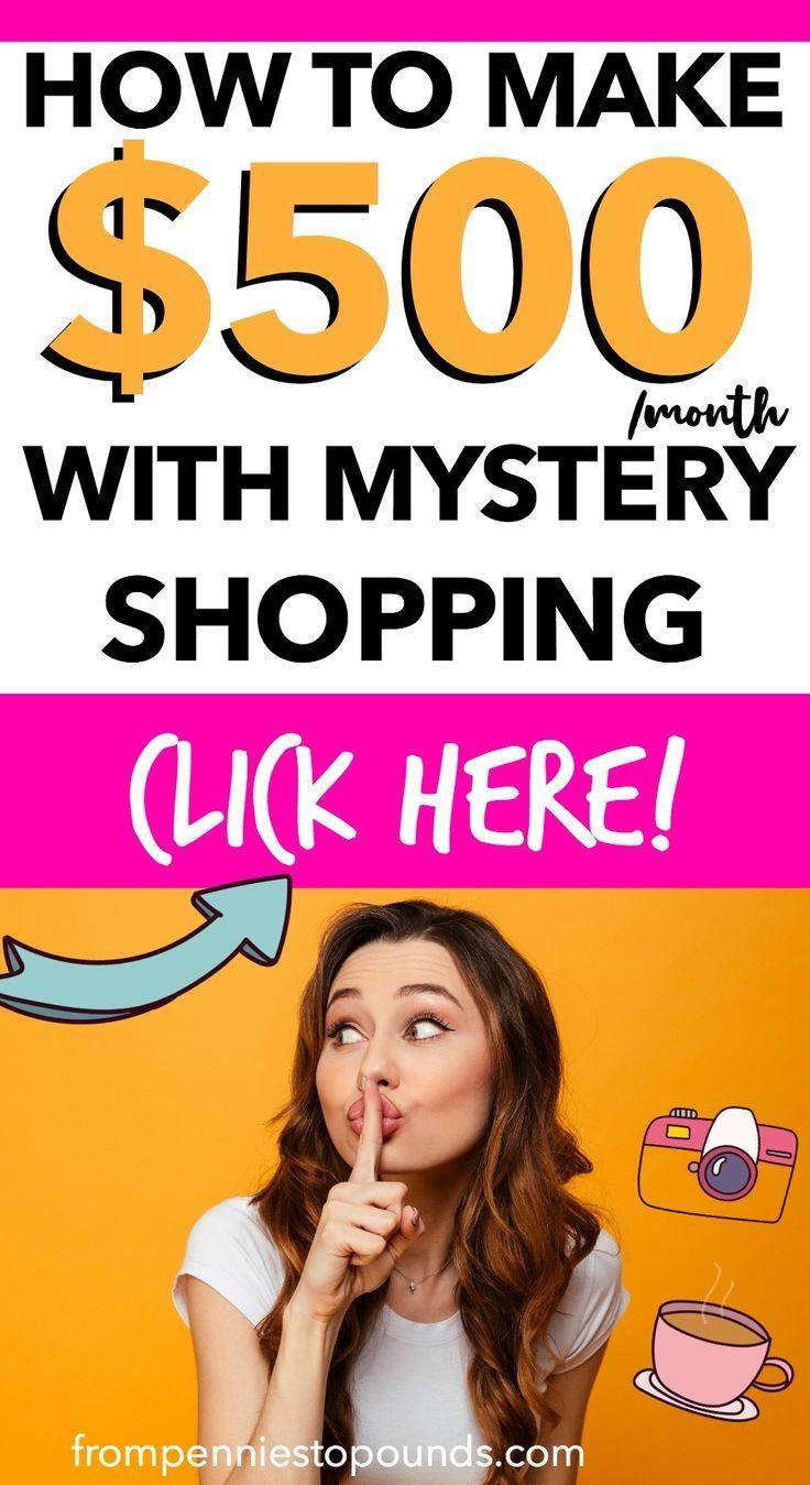 """Mystery Shopper técnica de investigación del """"cliente"""