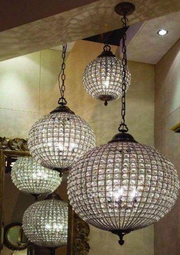 Woonkamer - lamp | Huis | Pinterest | Beleuchtung