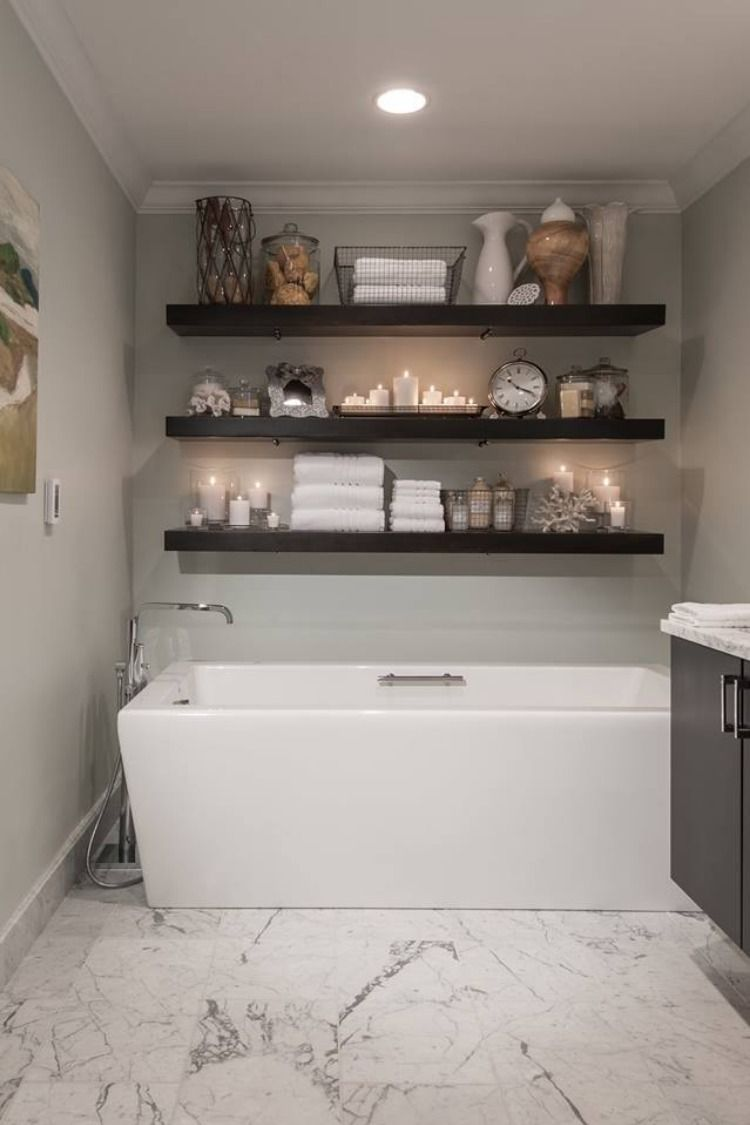 Pin by RSI Kitchen & Bath | Remodel on RSI Bathroom Remodels ...