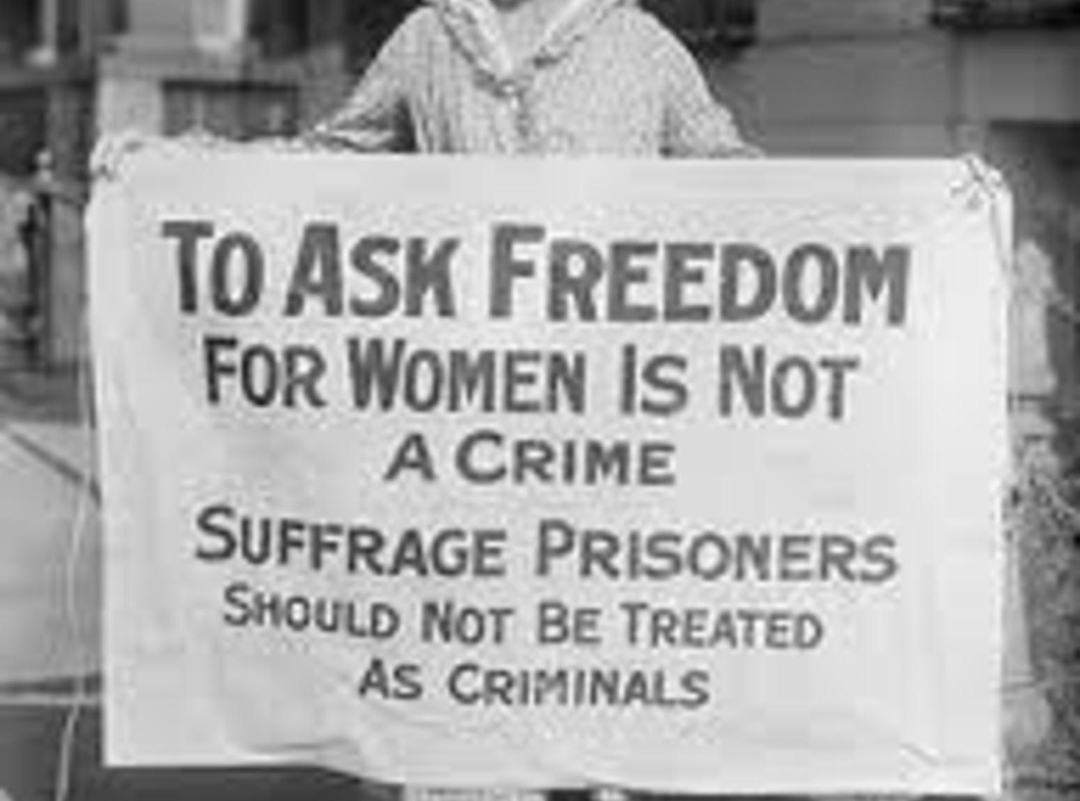 Women's Suffrage Quotes Women's Suffrage Quotes Custom Women Of Strength Quotes Balanced