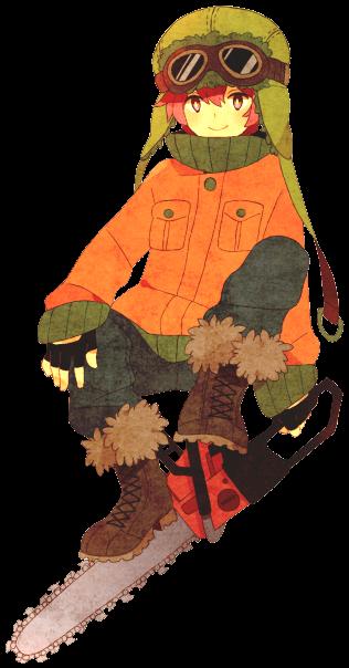 Tumblr Static Bhzor1fwblcsc800wwcwow08k Png 316 604 South Park Anime Kyle South Park South Park