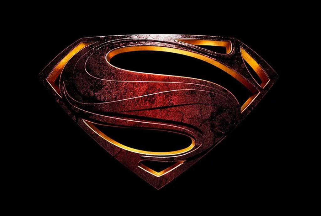 Logos oficiales de la liga de la justicia justice league - Symbole de superman ...