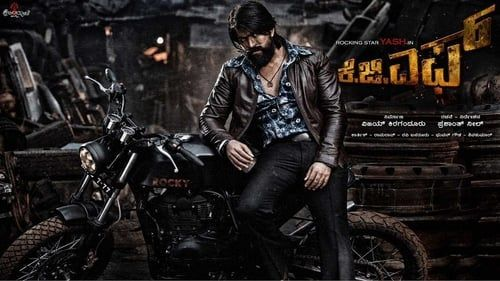 Kgf Chapter 1 Hindi Dubbed Movie In Hd Httpswww