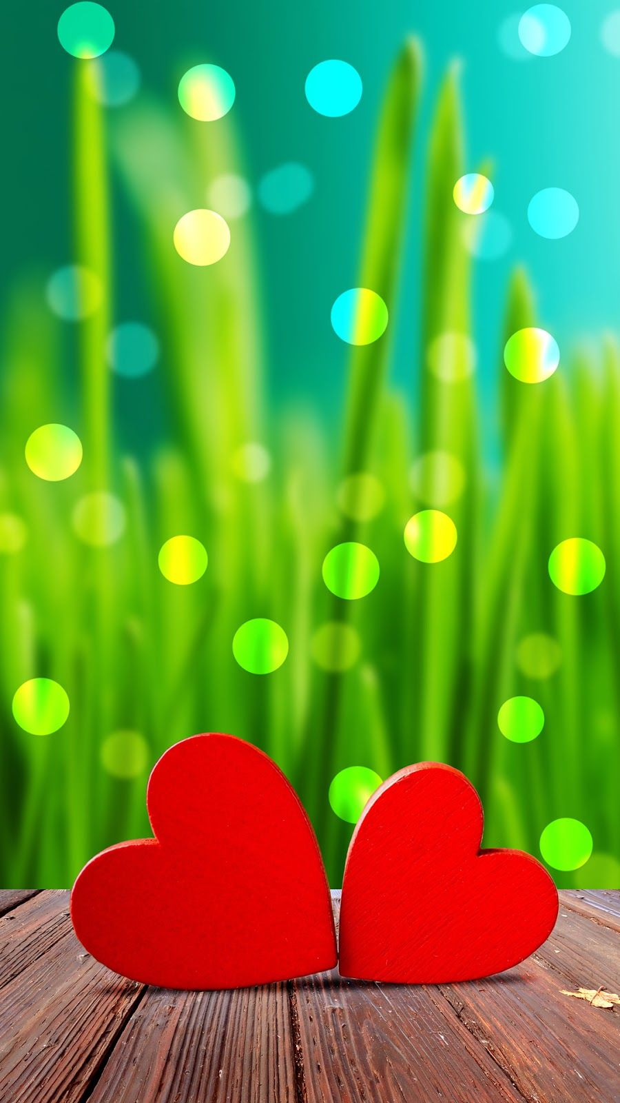 Cute Love Wallpaper iPhone 6S Plus Cute love wallpapers