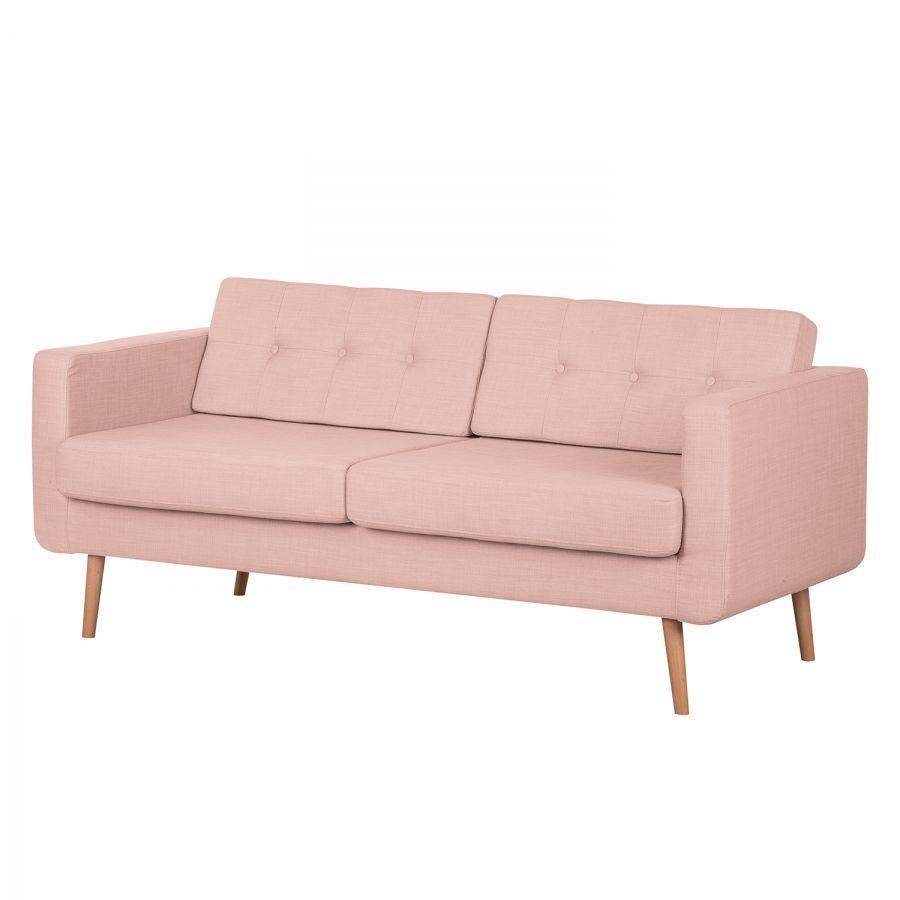 Sofa Croom I (3-Sitzer)   Bankstellen, Bank, Meubel ideeën